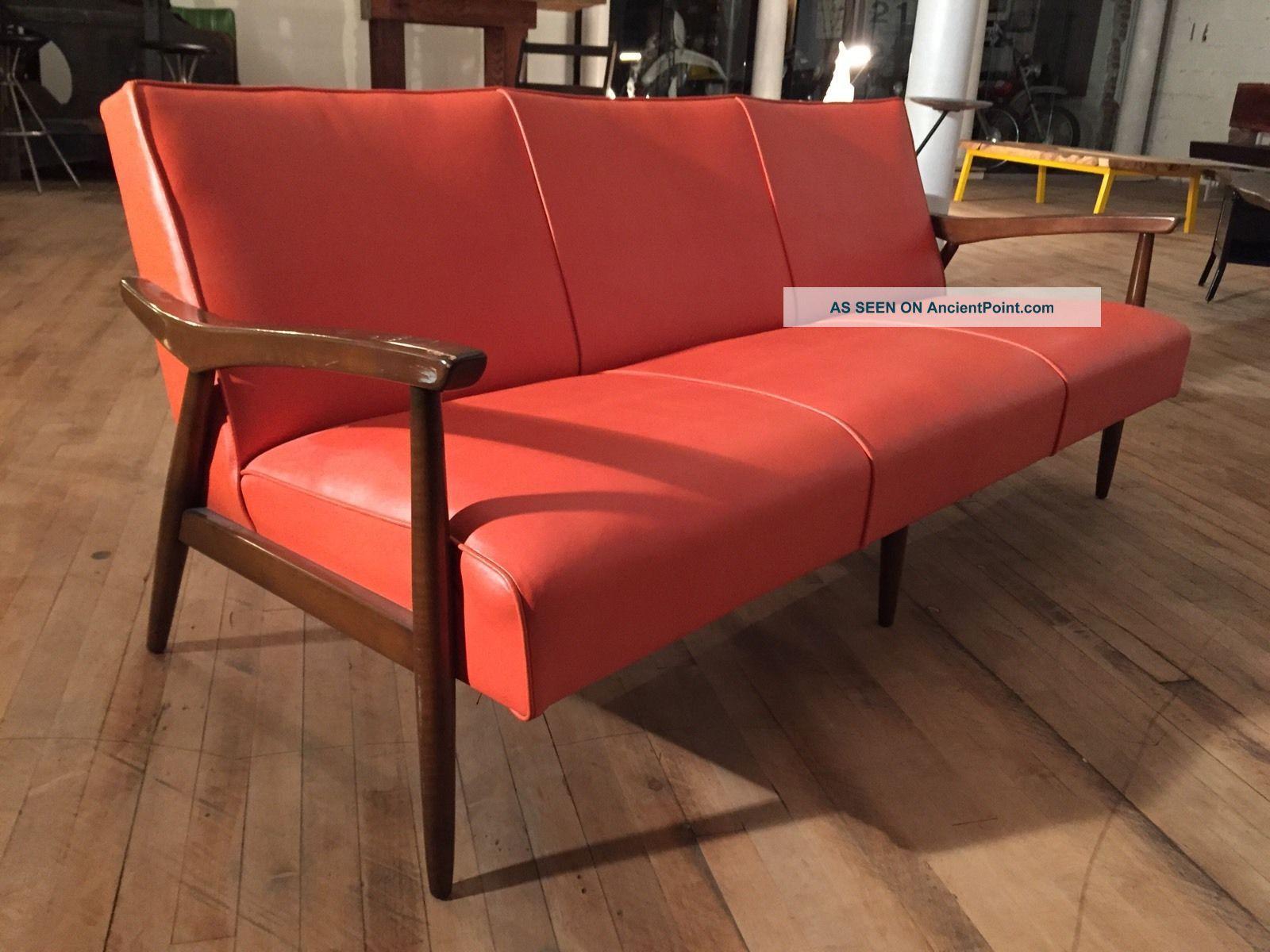 lady elliot sofa bed