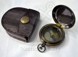 Vintage Compass Replica Boat Compass Brass Compass Marine Compass Compass Buy photo