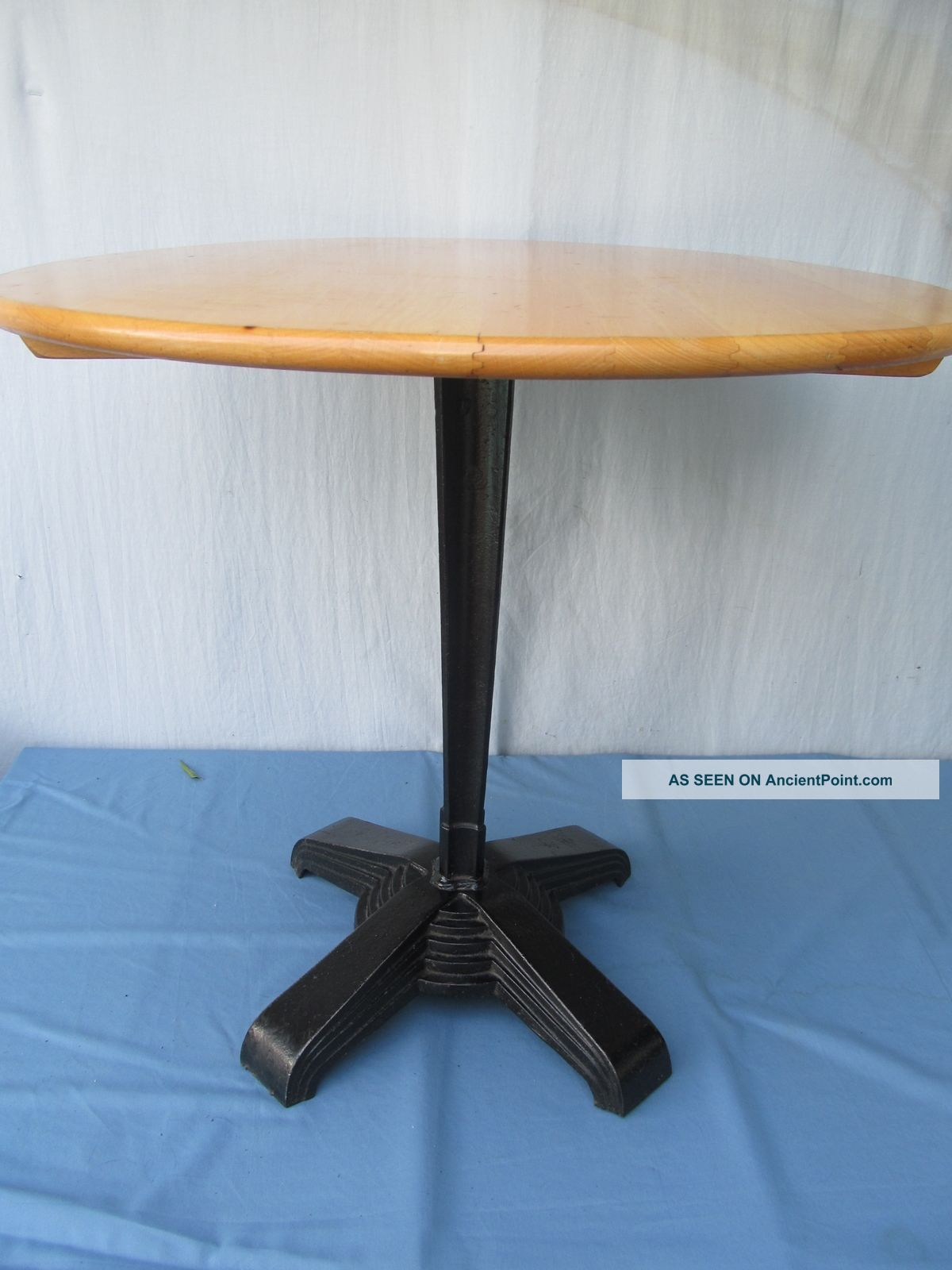 Cast iron table base china wood tables for sale 108 cast iron table