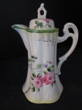Decorative Arts Ceramics Amp Porcelain Teapots Amp Tea