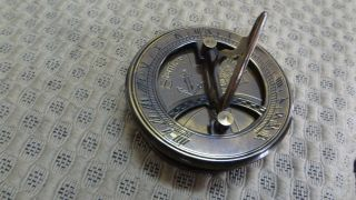 Antique Collectible 3
