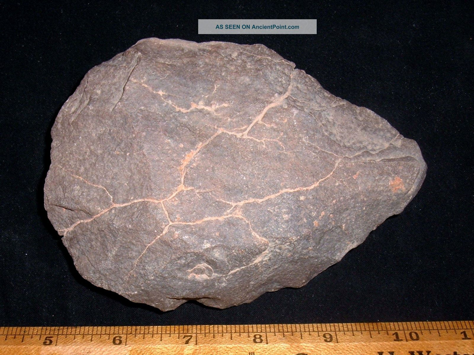 Paleolithic And Neolithic Artifacts African Artifact Neolithic