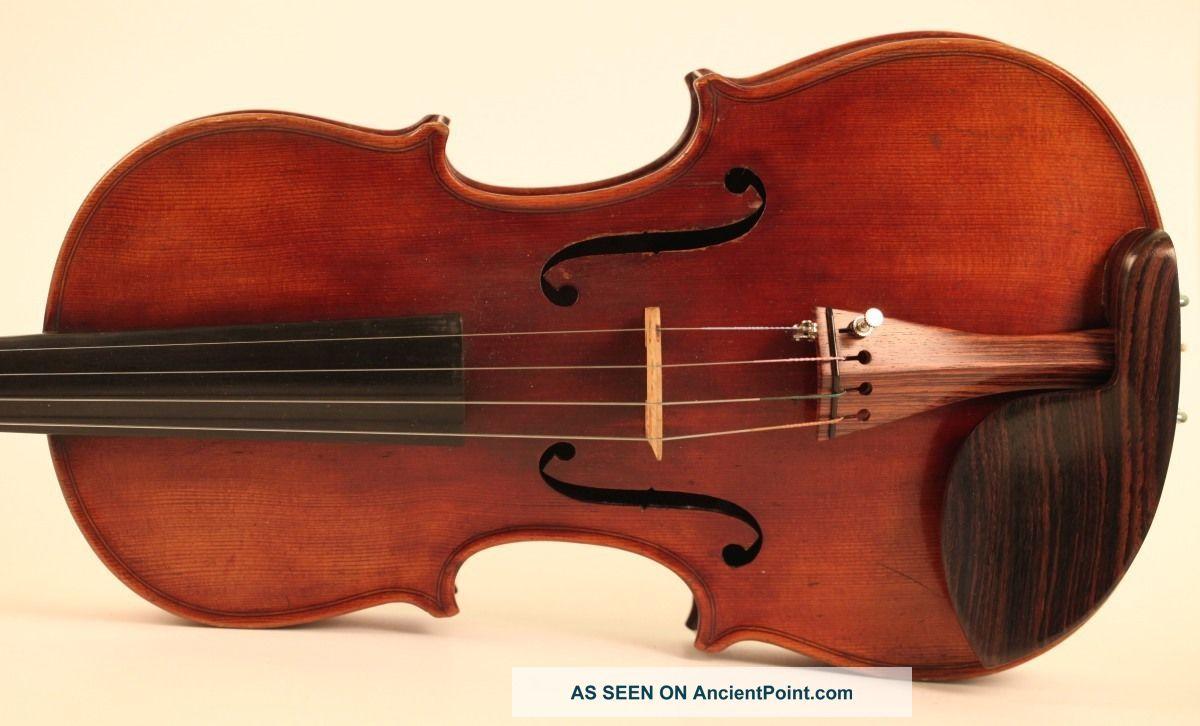 Violine Viola String photo Viola
