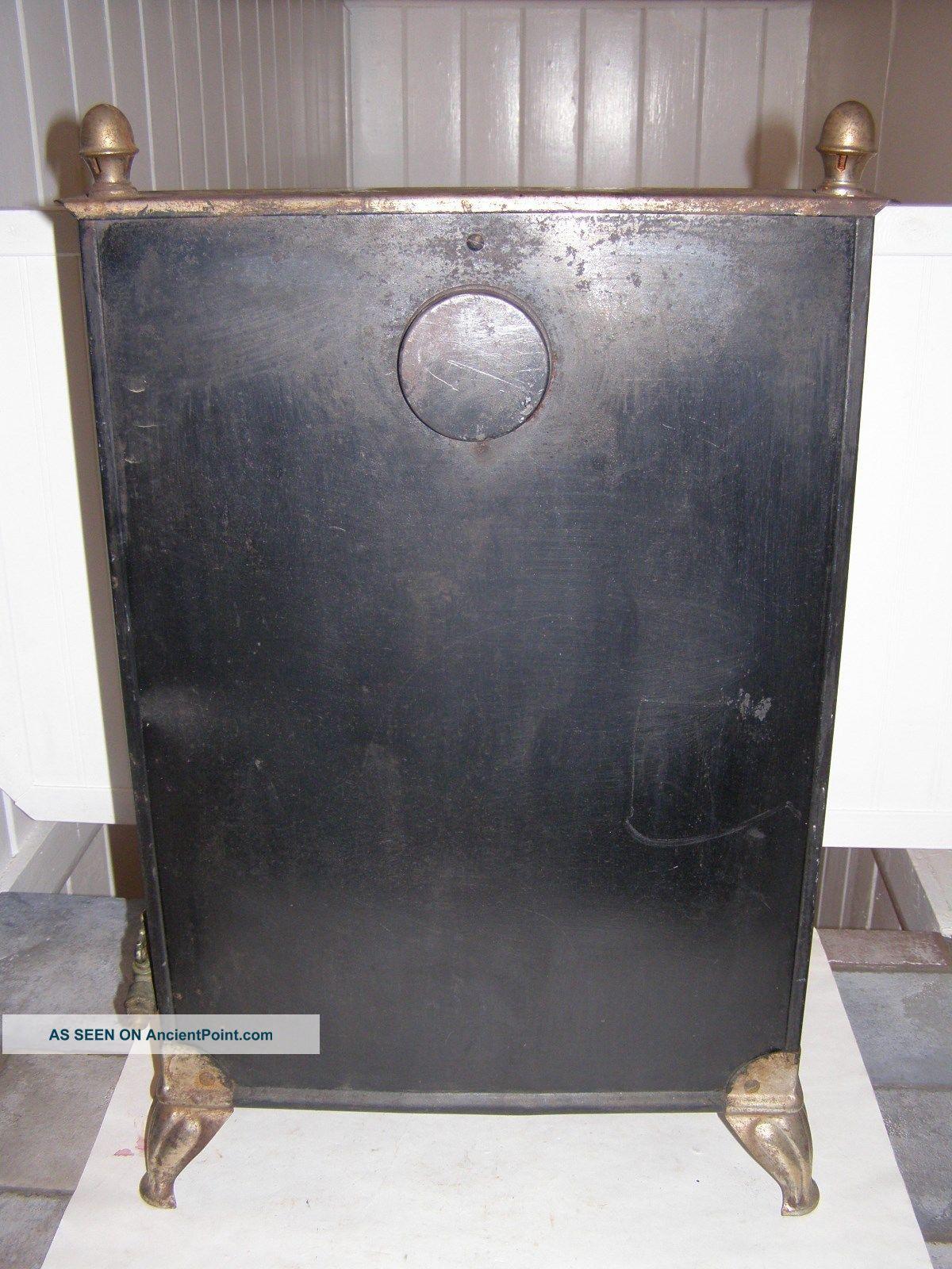 Vintage Beauty Radiant Parlor Natural Gas Radiant Heater