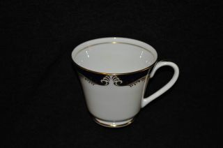 Royal Aynsley Antique Collectible Cup & Saucer & Plate Rare 183 photo