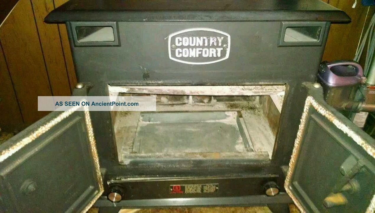 Country Comfort Cc300 Fireplace Insert Fireplace Ideas