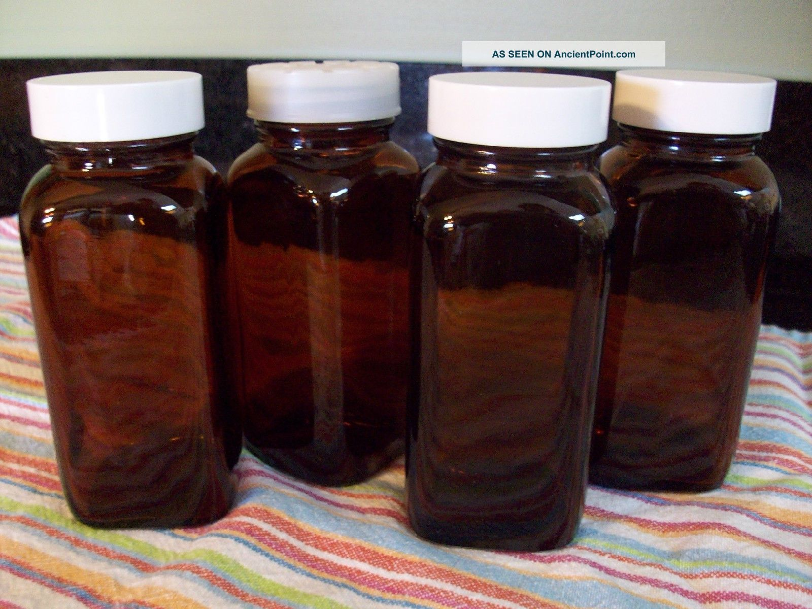 50 mg anavar real