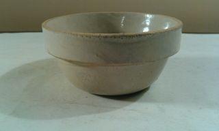 Vintage Macomb Stoneware Company 4 5/8