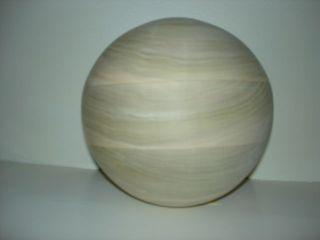 Tai Chi Ball photo