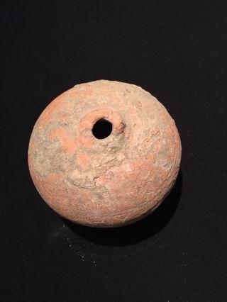 Bronze Age Jug 3000 - 2000bc photo