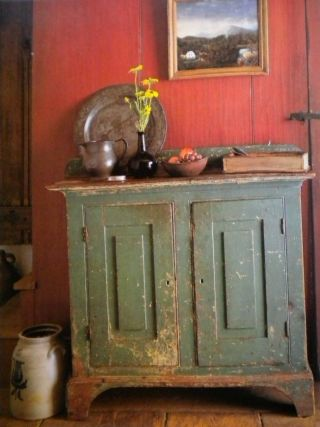 American Country Furniture Examples Of Antique Furniture And Caring For It photo