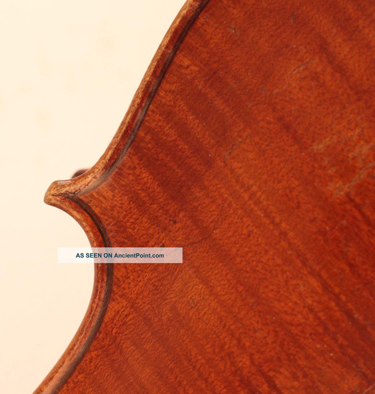 http://ancientpoint.com/imgs/a/i/z/i/r/rare_and_fine_old_italian_violin_gigli_1771_geige_violon_violine_violino_viola_1_lgw.jpg