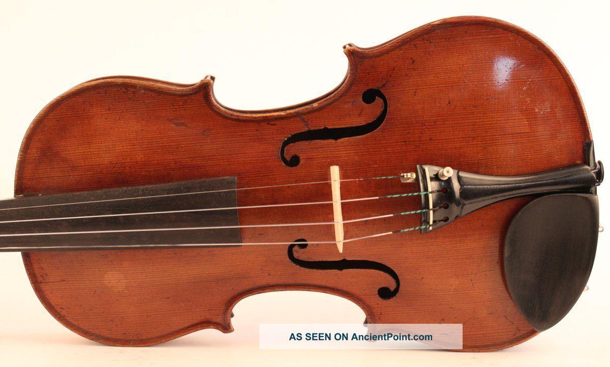 http://ancientpoint.com/imgs/a/i/z/i/r/rare_and_fine_old_italian_violin_gigli_1771_geige_violon_violine_violino_viola_2_lgw.jpg