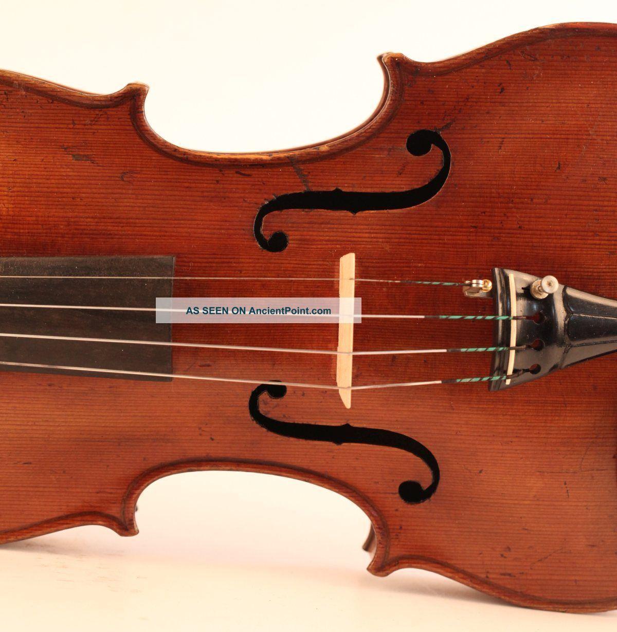 http://ancientpoint.com/imgs/a/i/z/i/r/rare_and_fine_old_italian_violin_gigli_1771_geige_violon_violine_violino_viola_3_lgw.jpg