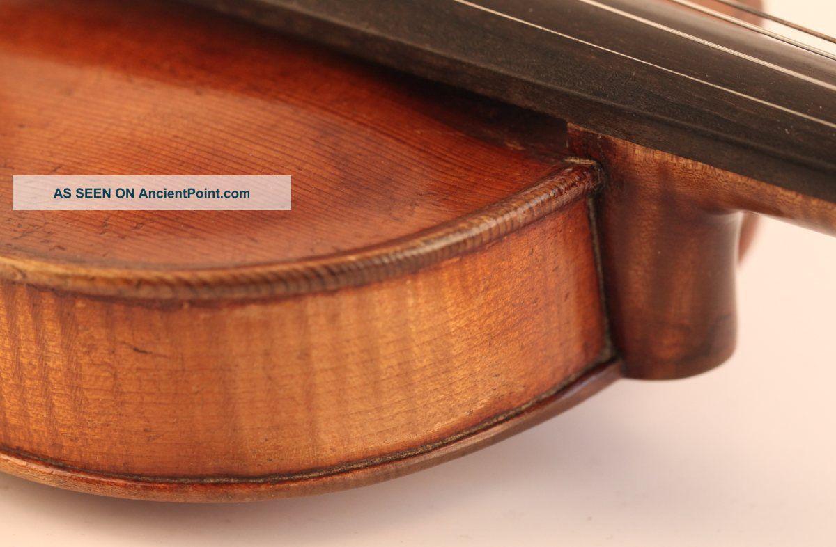 http://ancientpoint.com/imgs/a/i/z/i/r/rare_and_fine_old_italian_violin_gigli_1771_geige_violon_violine_violino_viola_8_lgw.jpg