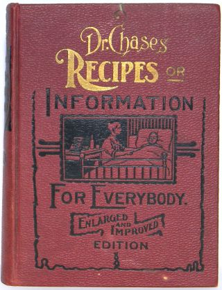 Farm Medical Cookbook Grocery Gunsmith Blacksmithing Beekeeping Drug Store Home photo