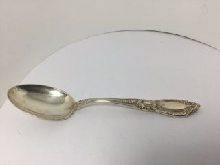 Towle Sterling Silver