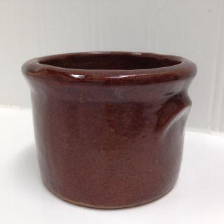 Earthen Ware Clay 3.  5