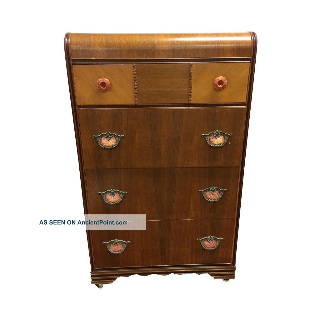 furniture buffets sideboards antiques