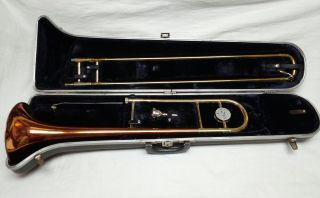 Musical Instruments (Pre-1930) - Brass | Antiques Browser