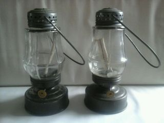 Lighting Antiques