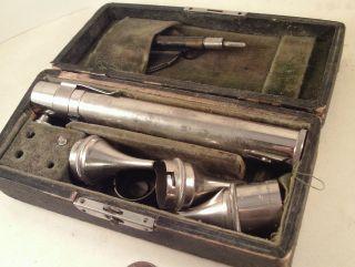 1916 - Vintage Antique (wappler Em Co)