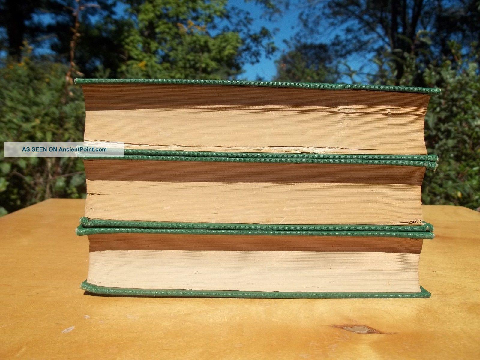 essays and poems macaulay