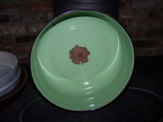 Antique Cast Iron The Master Bake Pot Cook On Stove Top Rare Hard To Find photo