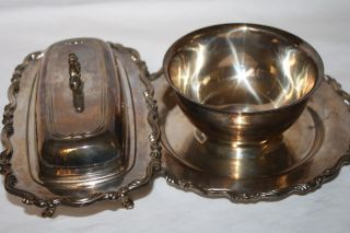 Oneida Silverplate