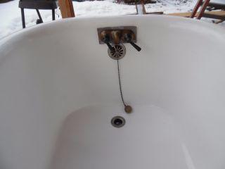 Home Amp Hearth Bath Tubs Antiques Browser