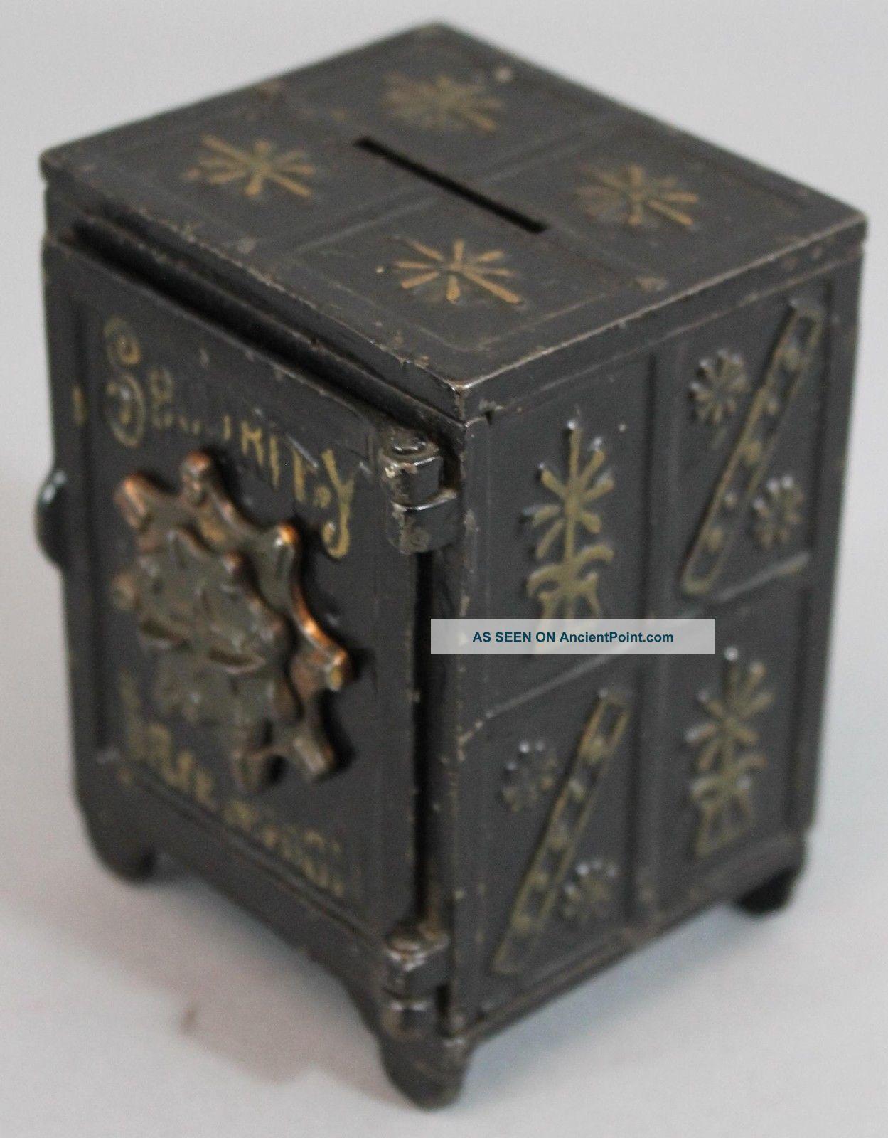 Furniture autos weblog for Furniture bank tacoma