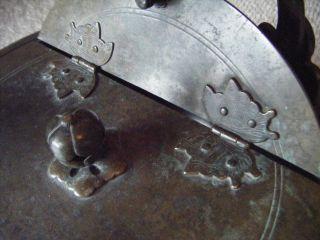 Japanese Sake Choshi Decanter Tetsubin Teapot Tansu Plate Dish Armor Kabuto photo