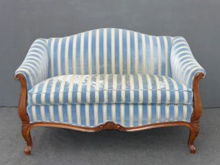 Furniture Sofas Amp Chaises Antiques Browser