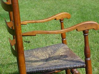 furniture chairs pre 1800 antiques browser