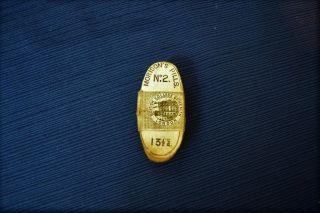 Antique 1900 ' S Morison ' S Pills No.  2 Package London photo