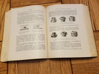 Beauty 1938 434 Illustrations Precis De Chirurgie 2nd Edition Maurice Patel photo