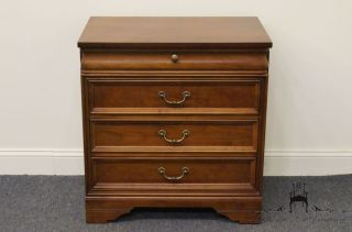 Lexington Chez Michelle Bachelor Chest Nightstand 157 - 513 photo
