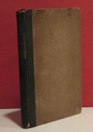 Minutes Of The Committee On The Malignant Fever (1793) - Philadelphia - 1848 photo