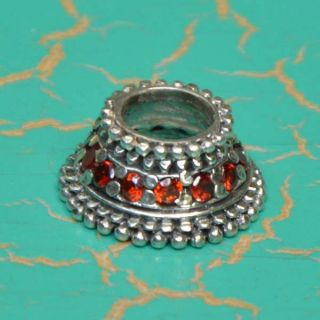 Balinese Silver Sterling Mendak Keris Ring Handmade Folkart Ps55 photo
