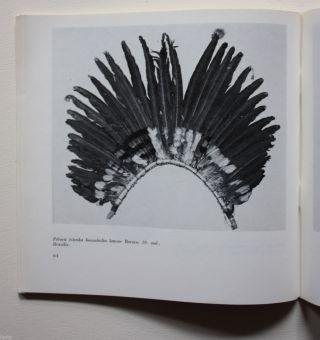 Indiánské Kultury: Severní A Jizní Ameriky photo