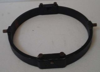 Ring For Ship ' S Water Compass - 100 - Binnacle / Nautical / Boat (i) photo