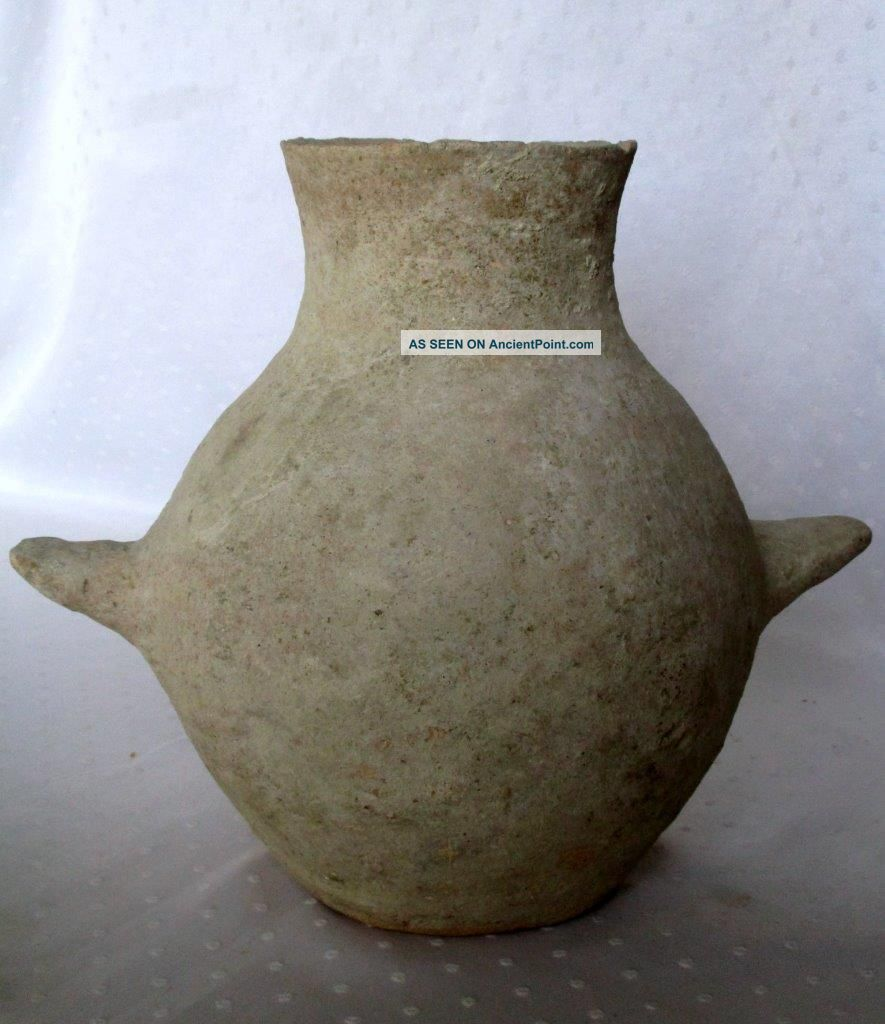 Bronze Age Mesopotamia Mesopotamian Pottery Vessel Near Eastern photo