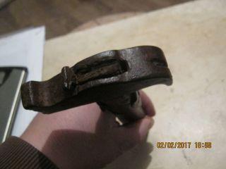 Old Tool Transylvania - Hammer - 12oz photo