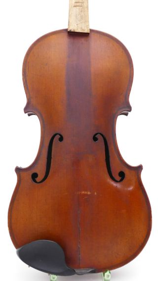 Antique Old Violin Violin0 Violine Viola German Germany No Guitar Cello photo