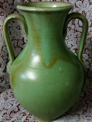 Royal Crown Pottery 14