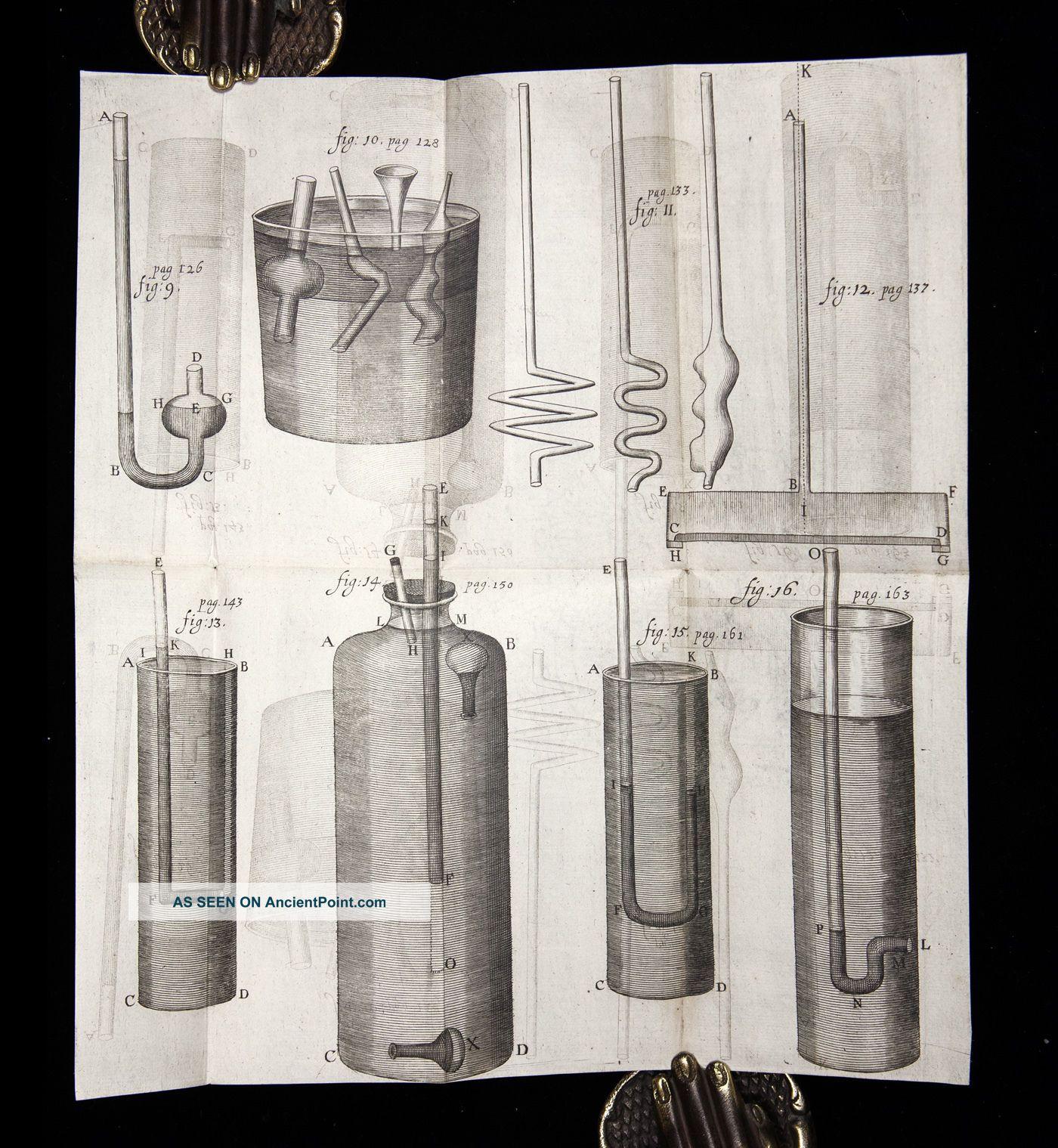 1666 in science