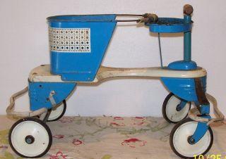 Vitange Taylor Tot Baby Stroller Carrige. photo