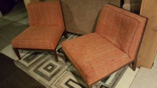 Vintage Chairs photo