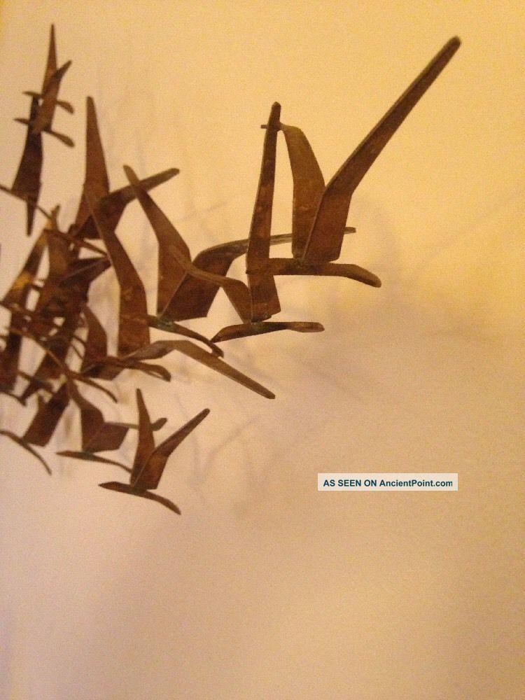 Enchanting C Jere Wall Art Model - Wall Art Design - leftofcentrist.com