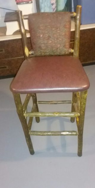 Old Hickory Furniture photo